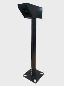Stanz Pedestal Model #32S8r1