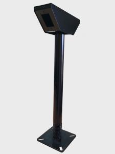 Stanz Pedestal Model #32D8r1